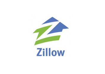 zillow-1200x800.jpg