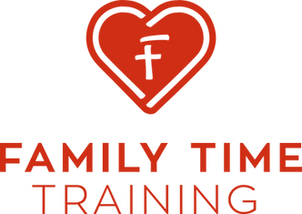 FamilyTimeStacked-Red.png