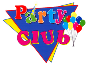 party club.png
