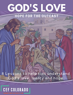 God's Love Outcast Website Page.png