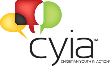 CYIA English LOGO v1-0.png