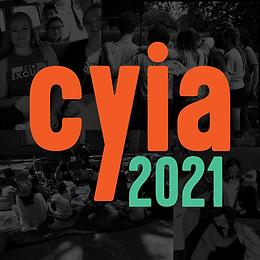 CYIA Website Edits (1).png