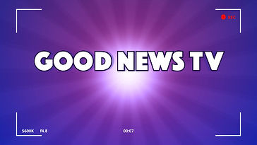 goodnewstv.jpg
