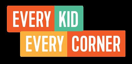 CEF EveryKidEveryCorner logo.png