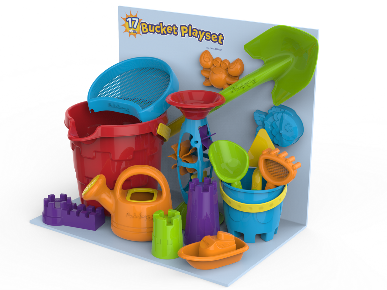 Toy-Display-Costco