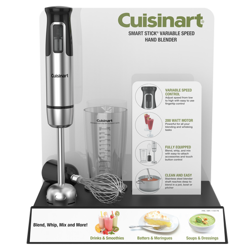 Cuisinart-Hand-Blender-Display