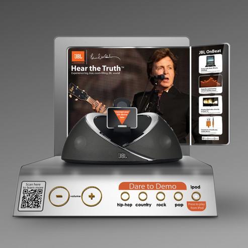 JBL-Speaker-POP-Display
