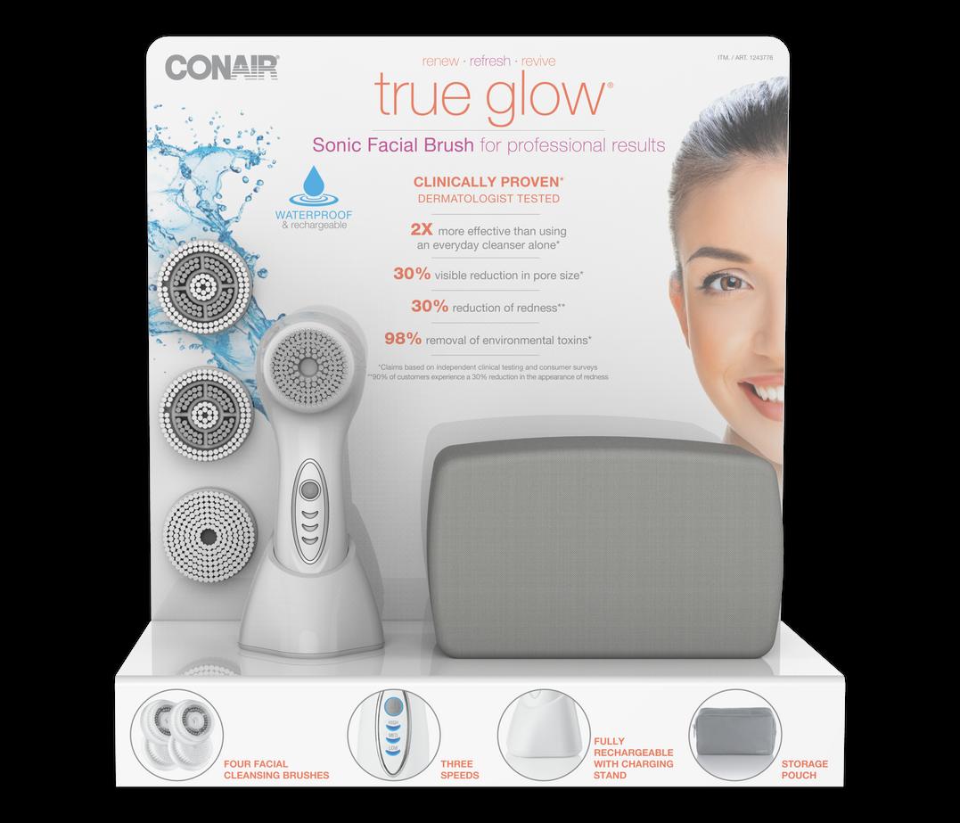 Conair-Facial-Brush-Costco.png