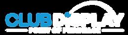 ClubDisplay_Logo_White.png