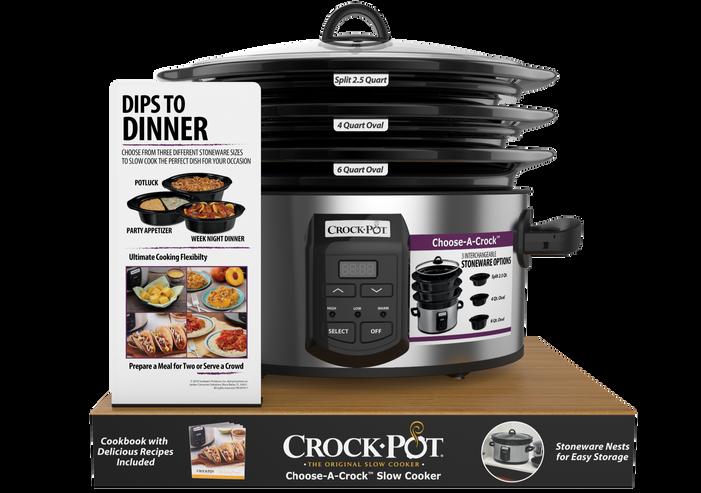 Crock-Pot-POP-Display