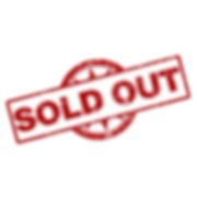sold-out-png-15.png
