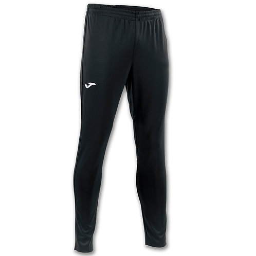 Joma Gladiator II Handball Long Pants