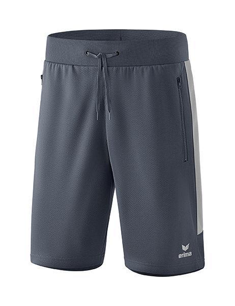 erima Squad Worker Shorts Herren + Kids