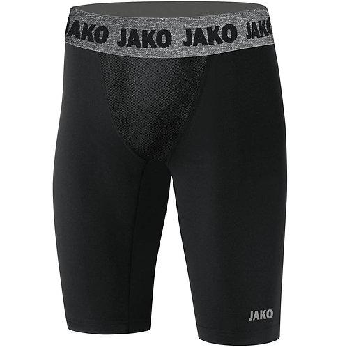 JAKO Short Tight Compression 2.0