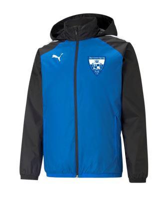 PUMA All Weather Jacket