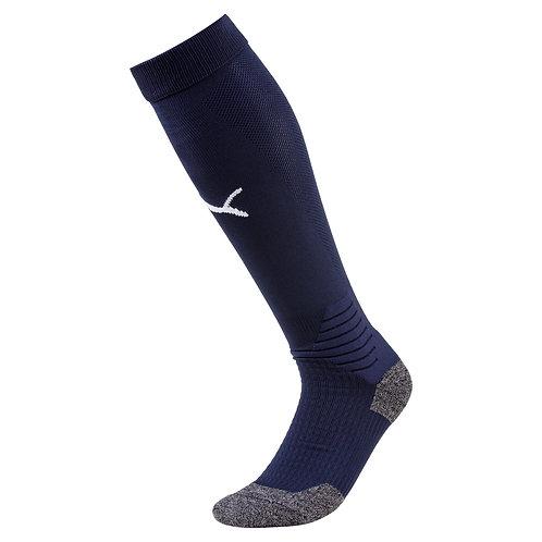 PUMA teamLIGA Socks