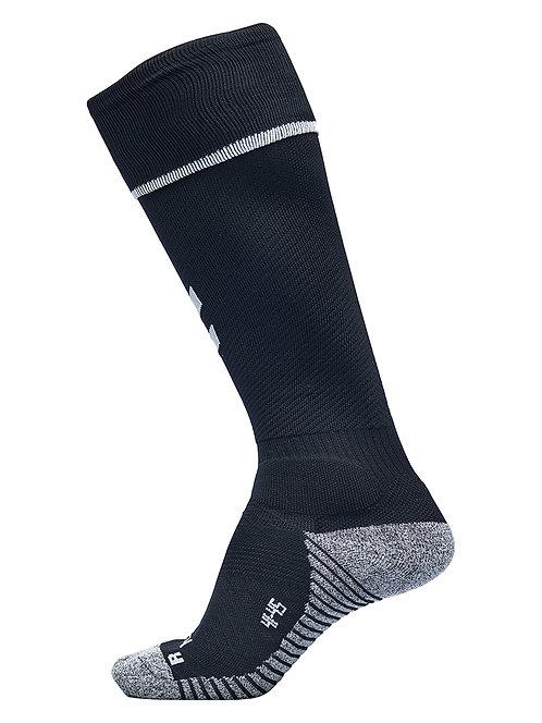 Hummel Pro Football Sock
