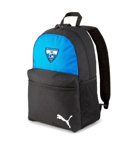 PUMA teamGOAL 23 Backpack Core