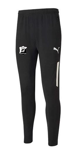 PUMA teamLIGA Training Pants Pro