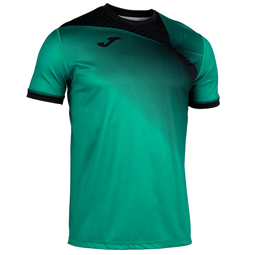 Joma Hispa II Handball T-Shirt