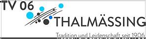 TV_Thalm%C3%83%C2%A4ssing_Logo_edited.pn