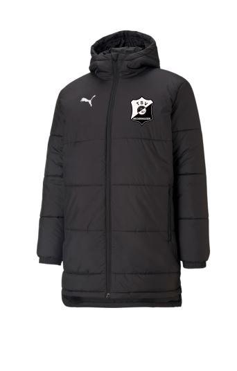 PUMA Bench Jacket