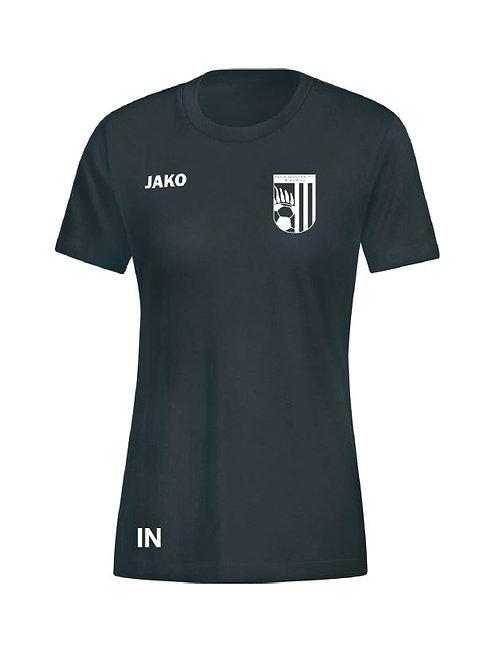 JAKO T-Shirt Base Damen
