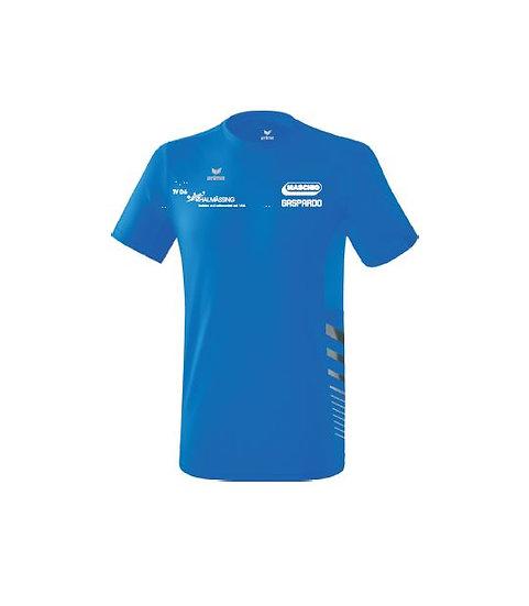 ERIMA Running T-Shirt
