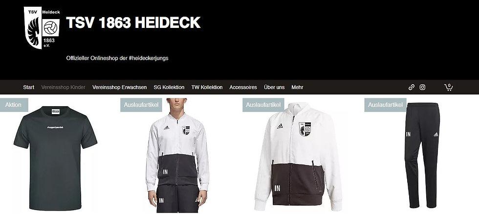 TSV Heideck.JPG