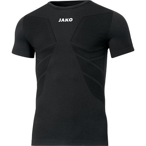 JAKO Underwaer T-Shirt