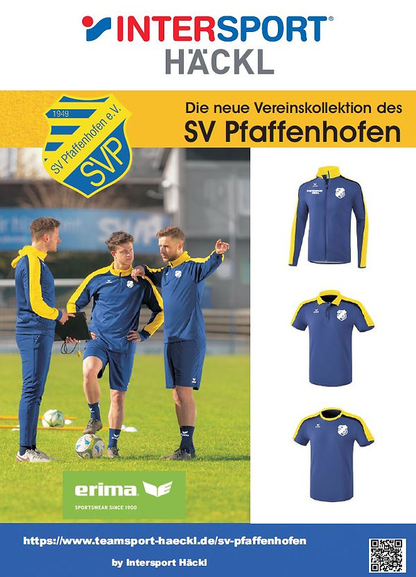 SV Pfaffenhofen kollektion.JPG