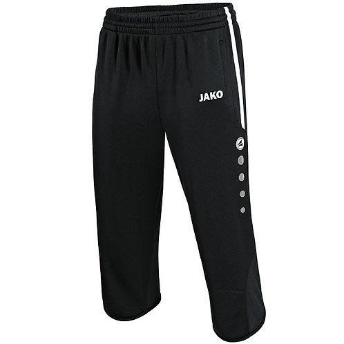 JAKO 3/4 Trainingsshirt Active