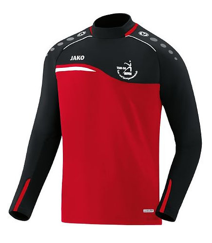 JAKO Trainer Sweat Competition 2.0