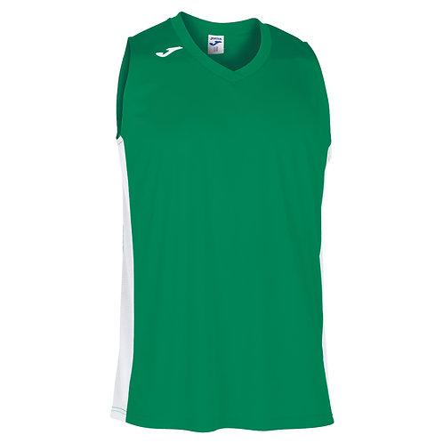 Joma Basketball-Shirt Cancha III Sleevless