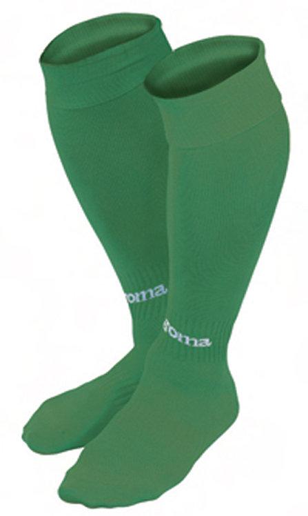 Joma Classic-2 Socks