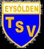 TSV%20Eys%C3%B6lden_edited.png