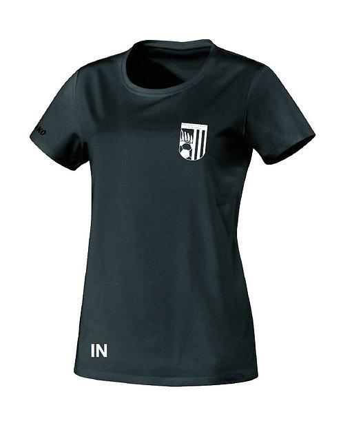 JAKO T-Shirt Team Damen