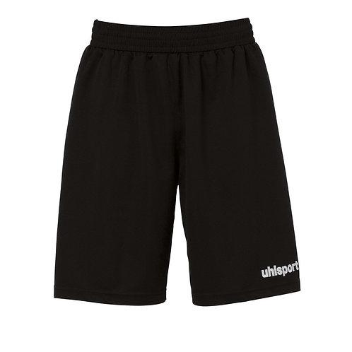 UHLSport Basic Torwart-Short