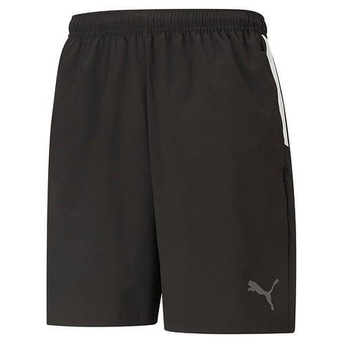 PUMA teamLIGA Sideline Shorts