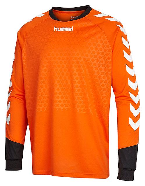 Hummel Essential GK Jersey