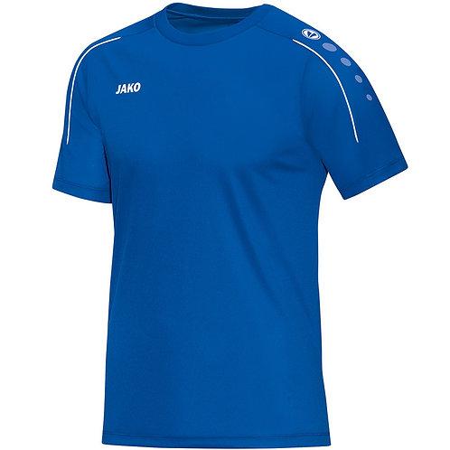 JAKO T-Shirt Classico
