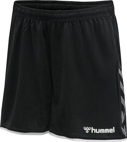 Hummel HMLAuthentic Short Woman