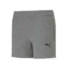 PUMA Casual Short Women