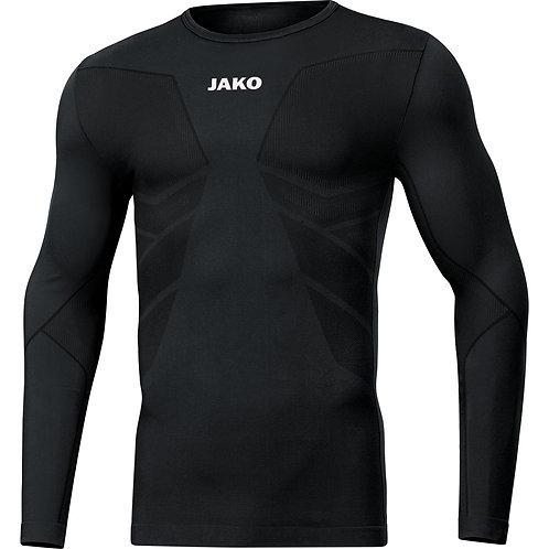JAKO Underwear Longsleeve Com