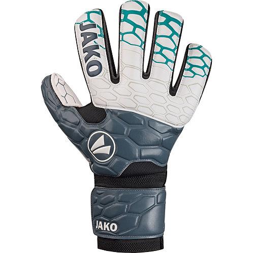 JAKO TW-Handschuhe Prestige Basic RC Protection