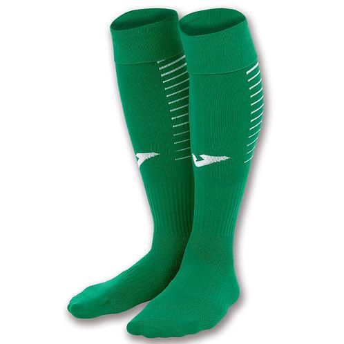 Joma Premier Socks