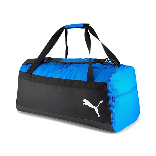 PUMA TEAMGOAL 23 TEAM BAG M