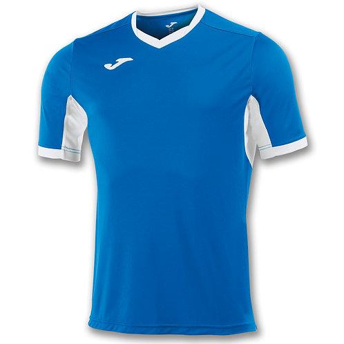 Joma Championship IV T-Shirt