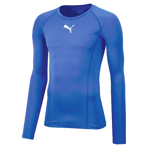 PUMA LIGA BASELAYER UNDERWEAR LA