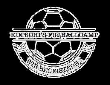 Kupschis%20Fu%C3%9Fballcamp_edited.png